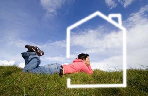 Vahe Hayrapetian Home Loans